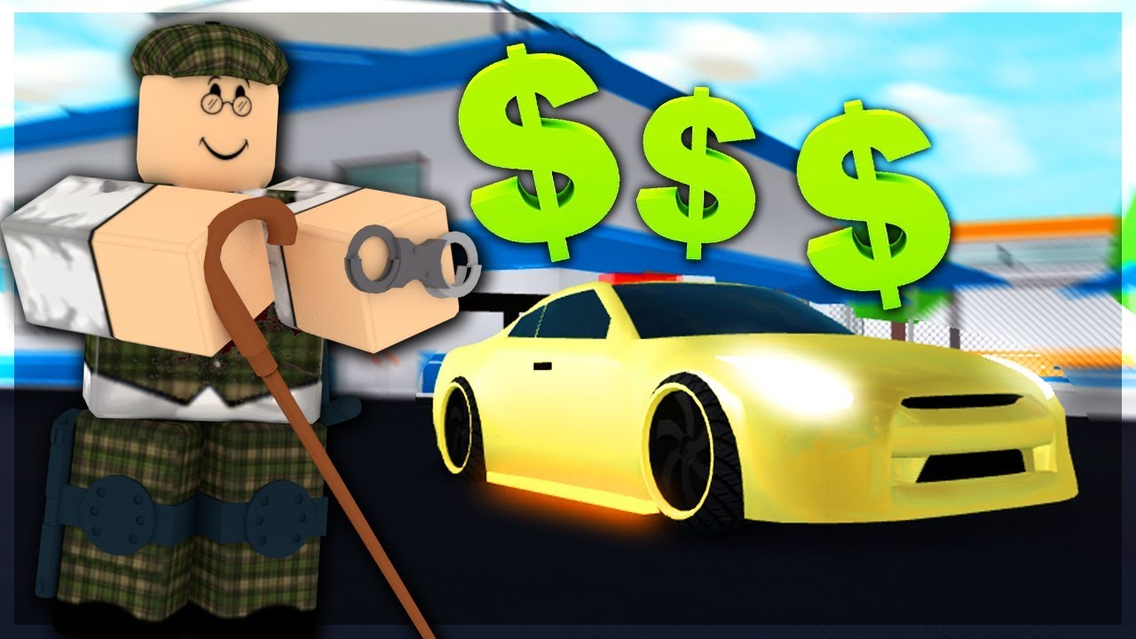 Roblox Mad City Vip Server Links Teaching My Dad How To Play Mad City Get Rich Fast Mad City Roblox Webijam
