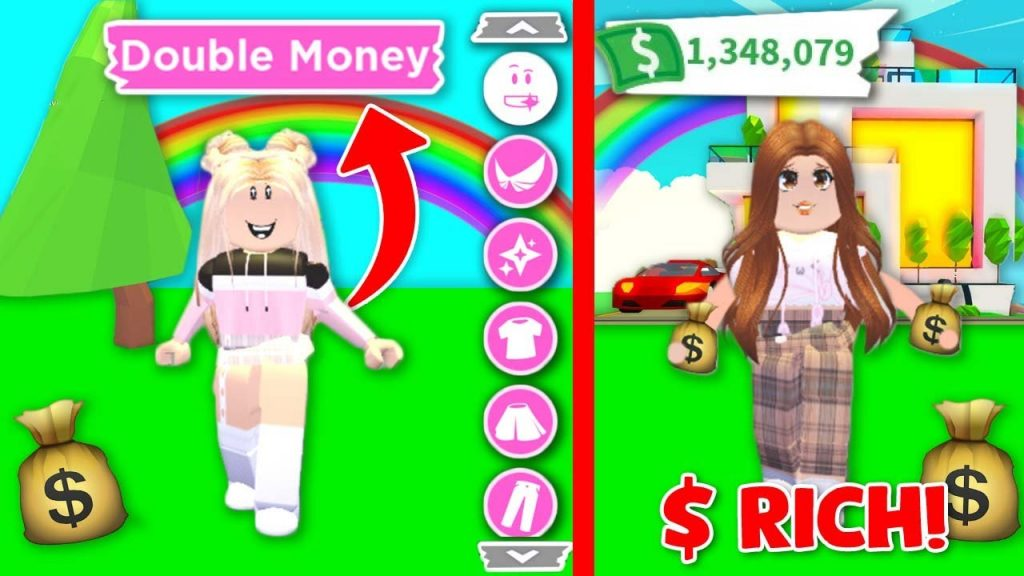 How To Get Free Pets In Adopt Me Webijam